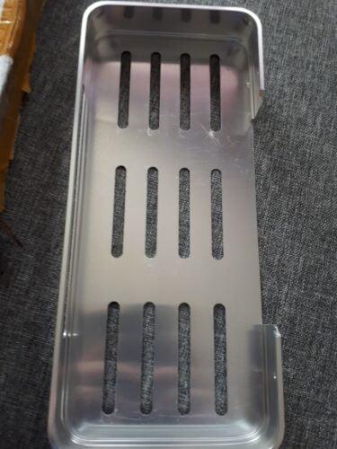 Corner Storage Holder Shelves photo review
