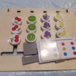 Educational Montessori Toy photo review