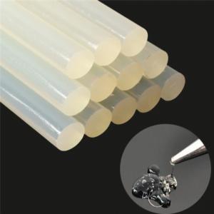 Multifunctional Dent Repair Glue Sticks 1