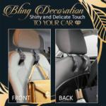 Car Backseat Hooks (1)
