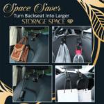Car Backseat Hooks (2)