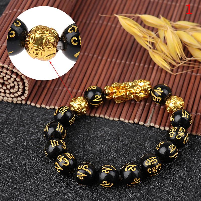 Do Feng Shui Bracelets Attract Wealth?