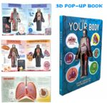 Anatomy-of-The-Human-Body-3D-Picture-Book