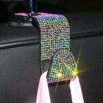 Car-Backseat-Hooks