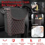 Car-Seat-Leather-Multifunctional-Basket