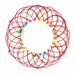 Magic-Mandala-Flower-Basket-Toy