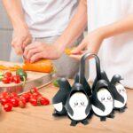 Penguin-Shaped-Egg-Boils-Holder
