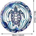 Sea-Turtle-Wind-Spinner