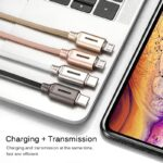 Auto-Cut-off-Fast-Charging-Nylon-Cable