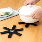 Folding-Anti-Slip-Insulation-Pads