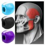 Facial-Toner-Exerciser