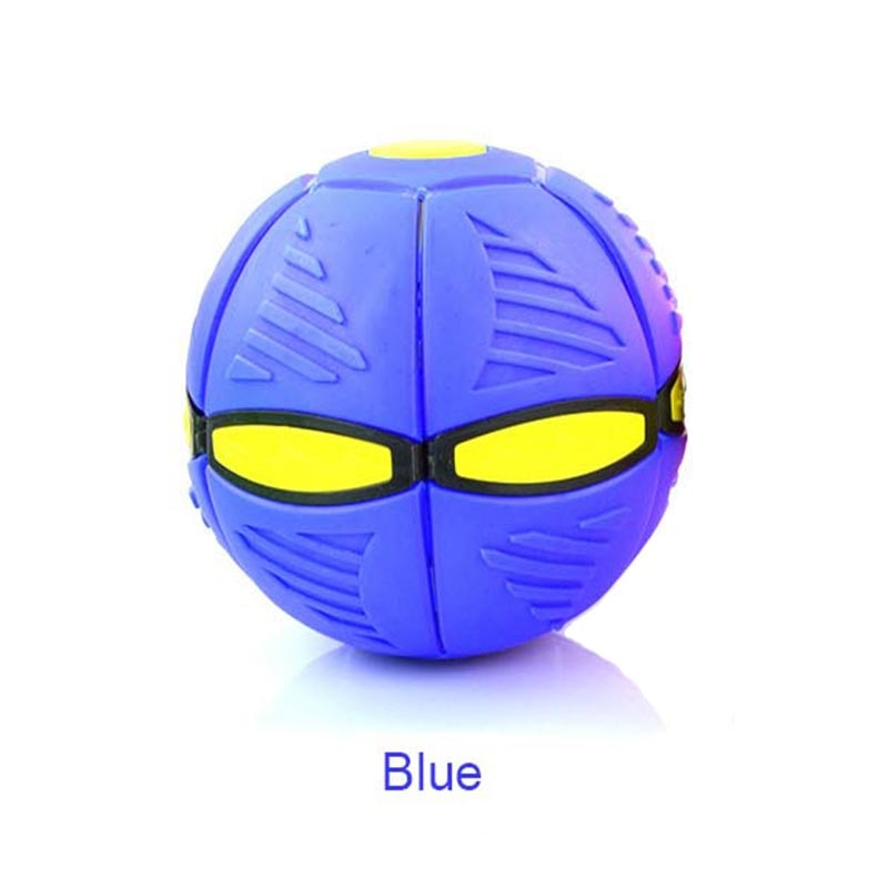 UFO Fun Magic Flying Ball