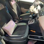 Car Backseat Hooks photo review