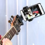 Guitar-Camera-Mount