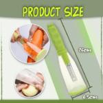 Vegetable-Skin-Peeler-With-Barrel