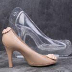 Deluxe-3D-High-Heel-Mold