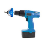 Electric-Drill-Dust-Collector