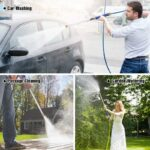 2-in-1-High-Pressure-Power-Washer