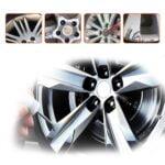 DIY-Alloy-Wheel-Repair-Kit