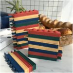 Building-Block-Sealing-Clips