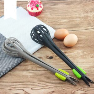 Multi Use Egg Whisk