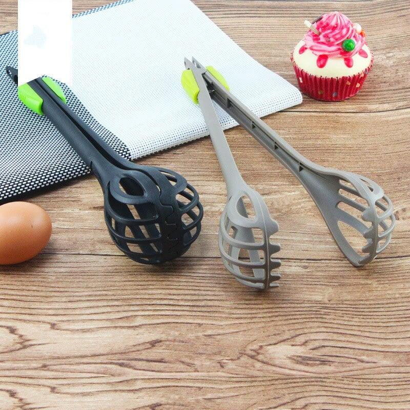 Multi Use Egg Whisk